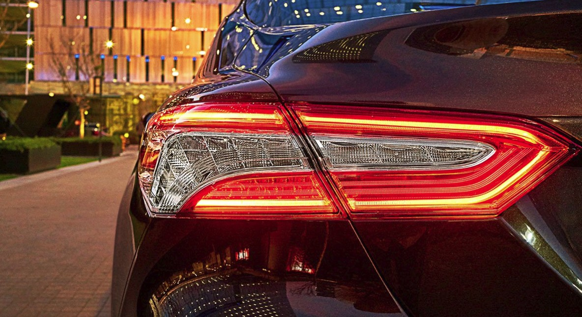 Toyota Corolla 2019: Precios y versiones en México