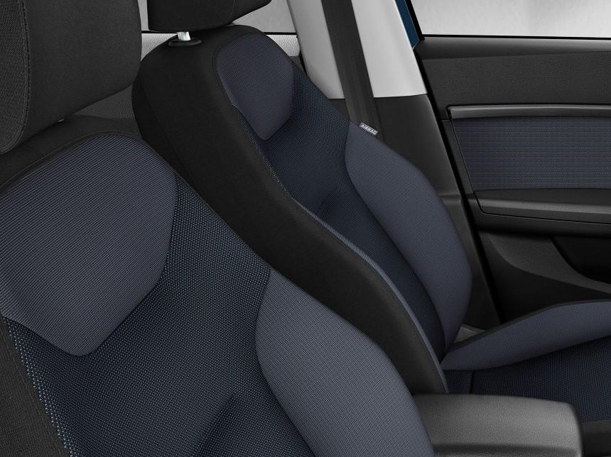 SEAT Ateca Style 2020
