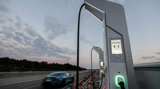 5 nuevas tecnologías automotrices