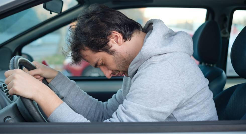 Pueden conducir las personas epilépticas?