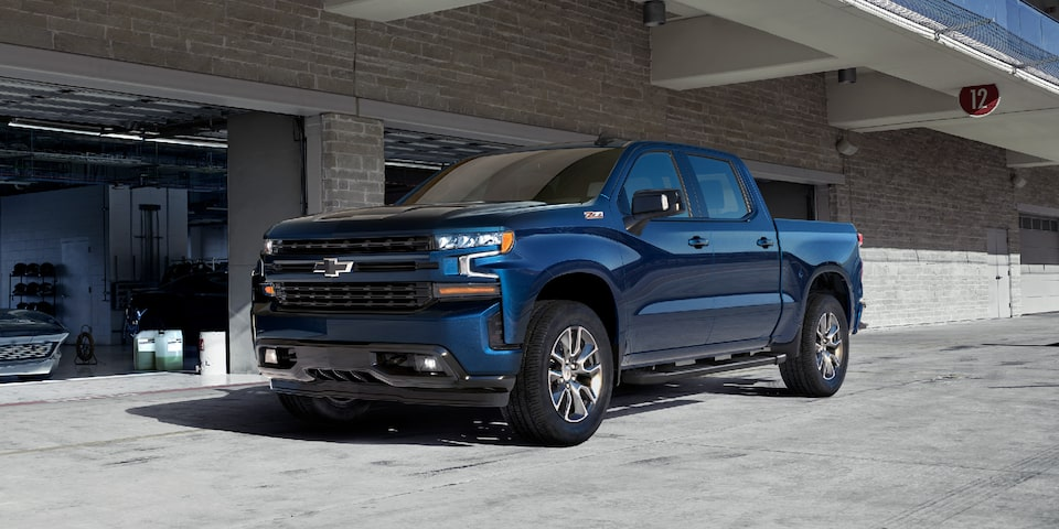Chevrolet Cheyenne 2020: Estos son los precios en México