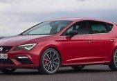 SEAT León Cupra 2019: Estos son los precios en México