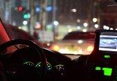 Qué hacer si te persigue un auto