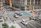 Continental y 3M se unen para desarrollar estándares de infraestructura urbana