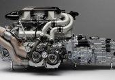 8 cosas que debes saber de tu motor de auto