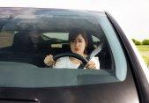 Otros 3 consejos de conducción poco conocidos que pueden salvarte la vida