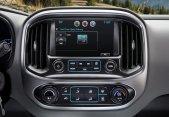 ¿Cómo funciona la tecnología Teen Driver de General Motors?