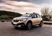 La Renault Stepway 2020 se renueva