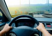 ¿Pueden conducir las personas epilépticas?