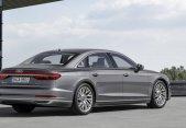 La PROFECO emite una alerta por posibles fallas de modelos Audi