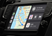 5 aplicaciones que debes usar con tu Apple CarPlay
