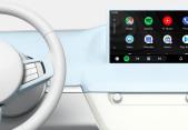 ¿Fan de la música y de conducir? Estas son las mejores apps de música para Android Auto