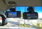 Estas son las razones por las que deberías de comprar e instalar una dashcam en tu auto