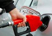 La realidad sobre el alto de Pemex a la producción de gasolina Premium