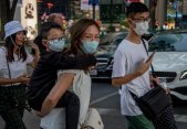 Por coronavirus, Nissan podría cerrar plantas de México y EU