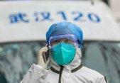 Coronavirus pega fuerte a las ventas de vehículos nuevos en China