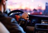 Consejos para conducir de noche en carretera