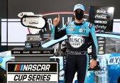 Le Mans en iRacing mientras NASCAR vive realidad alterna