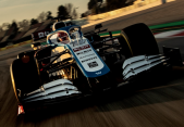 ¿Qué diablos ocurre con Williams en la F1?