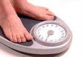 La obesidad, enemiga de la conducción (Parte 2)