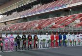 Al fin llegó la Fórmula Uno con historias por resolver