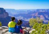 Consejos para viajes largos con niños