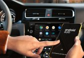 Volkswagen estrenará Apple Carplay y Android Auto inalámbrico