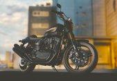 5 cosas que un automovilista valora cuando conduce una moto