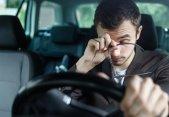 ¿Afecta el cambio de horario a nuestra conducción?