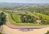 ¿Por qué el próximo Gran Premio de F1 se llama Emilia-Romaña?