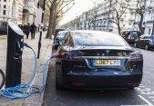 ¿Qué tan bueno es prohibir los autos a gasolina?