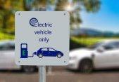 Estaciones de carga para autos eléctricos, ¿negocio del futuro?
