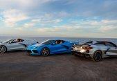 Autos con más ventas de lo esperado en 2021