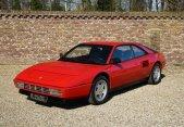 Conoce el modelo de Ferrari más barato del mundo