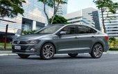 Volkswagen Virtus 2020: Estos son los precios en México