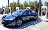 Algunas ventajas de los autos eléctricos