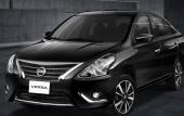 Nissan Versa Drive MT 2019: Pros y contras