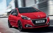 Peugeot 208 2020: Estos son los precios en México