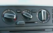 ¿Cómo funciona la calefacción en un auto?
