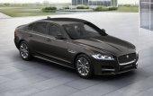 Jaguar XF Sedán R-Sport 2019: Pros y Contras