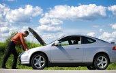 10 ruidos que indican fallas en tu auto