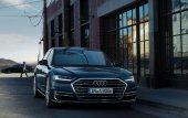 Audi A8 2020: Estos son los precios en México