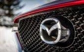 Mazda da una previa del interior de su nuevo modelo eléctrico