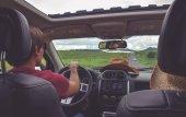 ¿Puede conducir legalmente un menor de edad?