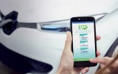 Renault crea subsidiaria dedicada a nuevos servicios de movilidad