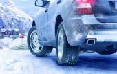 Tips para ahorrar combustible en otoño o invierno