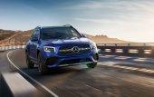Mercedes-Benz GLB 2020: estos son los precios en México