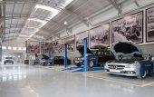 Cómo elegir el taller o al mecánico automotriz ideal