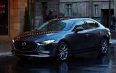 Mazda 3 Sedán 2019: Pros y contras