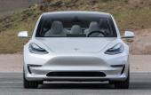 Tesla Model Y se adelanta para el primer trimestre de 2020